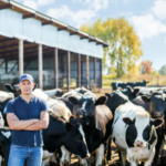 To provide new and experienced managers – including farm owners, herdspersons, managers and other agribusiness professionals – with the tools and leadership skills needed to succeed in today's dairy industry is the goal of the new PDPW Dairy Managers Institute™, presented by Professional Dairy Producers® (PDPW). (Courtesy of PDPW)