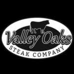"Valley Oaks Steak Co. said in a Facebook post that it was closing ""due to the constant barrage of legal battles and extensive marketing efforts needed to counter misinformation."""