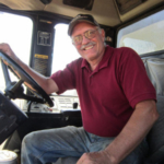The Rosmann family, of Rosmann Family Farms, will host a Practical Farmers of Iowa field day exploring their multi-faceted approach to creating a resilient farm on Friday, Aug. 16, from 1-4:30 p.m., on their farm near Harlan (1222 Ironwood Road, about 4.5 miles northwest of Harlan). (Courtesy of Practical Farmers of Iowa)