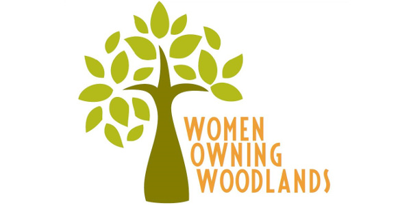 This event is a casual meet and greet event to interest women in this initiative.