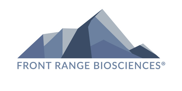 "Front Range Biosciences® (""FRB""), which provides hemp, coffee, and high-value crop producers with high-performing Clean Stock® plants and seed by combining the best practices in agriculture with innovative technologies, announced today that it has entered into a collaborative licensing agreement with Steep Hill and is acquiring the Steep Hill Genomics Research & Development team. (Courtesy of Front Range Biosciences and PRNewswire)"