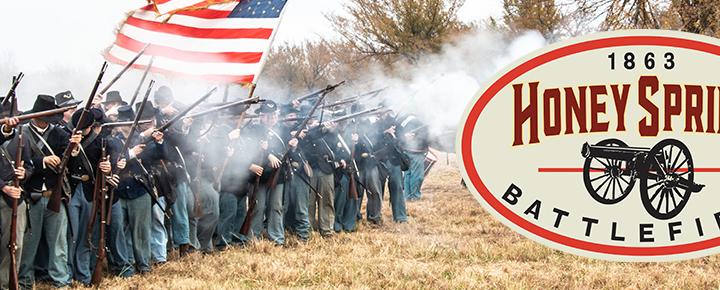 Reproduction civil war–era quilt to be raffled   Morning Ag