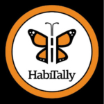 Landowners can help document monarch habitat by mapping their milkweed with the new, free mobile app, HabiTally, available on any iOS device.