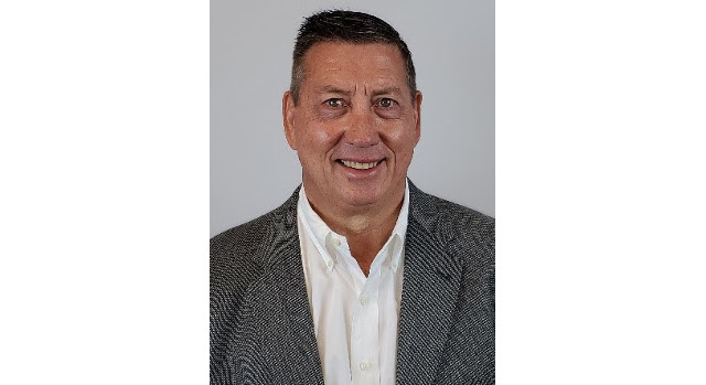 Steve Dietze joins EFC Systems