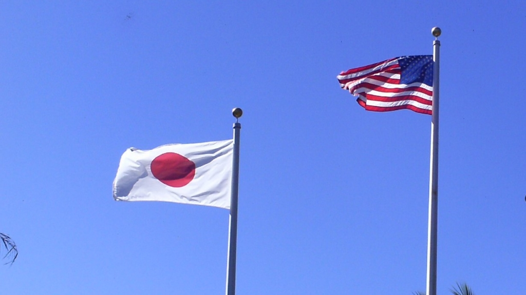 Feed industry supports Japan trade agreement
