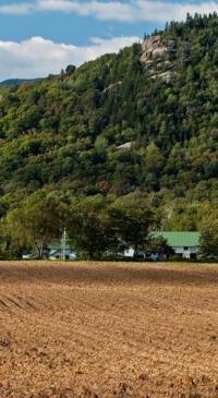 $18.6M in farmland protection grants announced