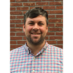 Wisconsin Farmers Union is pleased to announce that Bill Hogseth has been hired as Watershed Coordinator. (Courtesy of WFU)