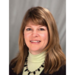 Dr. Darlene Konkle has been appointed Wisconsin State Veterinarian, Secretary-designee Brad Pfaff of the Wisconsin Department of Agriculture, Trade and Consumer Protection, announced. (Courtesy of WDATCP)