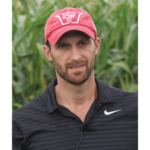 """Join the PDPW World Class Webinars: """"Optimize the 2019 Crop Year"""" with John Goeser, Director, Nutritional Research & Innovation at Rock River Lab, Inc. and Adjunct Assistant Professor at UW-Madison in the Dairy Science Department. (Courtesy of PDPW)"""