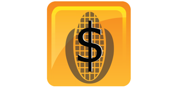 The Extension corn silage pricing app is available free for both Apple and Android mobile devices. (Courtesy of UW-Extension)