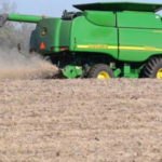 """The """"2018 Iowa Farm Costs and Returns"""" analysis is now available, and despite a slight increase in net farm income last year, farmers saw another year of tight margins and a decrease in total farm assets and net farm worth. (Courtesy of ISU Extension and Outreach)"""
