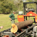Iowans interested in the care of trees, forests and natural resources should consider attending a forestry field day this fall, held by Iowa State University Extension and Outreach and various public and private partners. (Courtesy of ISU Extension and Outreach)