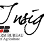 Kansas Farm Bureau Insight