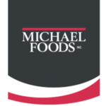 Michael Foods was a recipient of this year's Economic Impact Award presented by the Greater Des Moines Partnership.