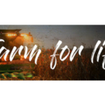 The Missouri Department of Agriculture launched a new editorial series entitled Farm for Life with a feature story of third generation farmer and Missouri Governor Mike Parson. (Courtesy of MDA)