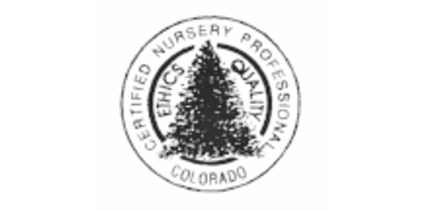 Congratulations to the second class of Colorado Certified Nursery Professionals in 2019. (Courtesy of CNGA)