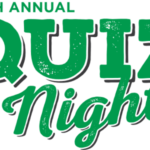 Give your brain a workout while supporting 4-H at the fifth annual Missouri 4-H Quiz Night on Saturday, Nov. 2, at Knights of Columbus Hall in Columbia.
