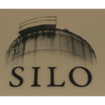 """Silo,"" a film about the dangers of entrapment in grain bins, will premiere in Kentucky at the Louisville International Festival of Film on Saturday, Oct. 12 at the Muhammad Ali Center, 144 N. Sixth St. (Courtesy of Kentucky Department of Agriculture)"