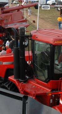 "Nebraska Farm Bureau backs ""Right to Repair"" bill, says timely and affordable repair of equipment vital to farmers"