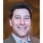"""Jeremy Cherny, CEO and President of Tobin Solutions and IT solutions expert will be the featured speaker in the """"Protect your Dairy from a Cyber Attack"""" webinar that will run from 12:00 p.m. to 1:00 p.m. central time. (Courtesy of PDPW)"""