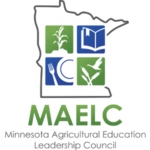 The Minnesota Agricultural Education Leadership Council(MAELC) is now accepting applications for two competitive grants forpromoting and expanding agricultural educationin the state of Minnesota.
