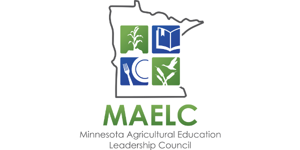 The Minnesota Agricultural Education Leadership Council(MAELC) is now accepting applications for two competitive grants for promoting and expanding agricultural education in the state of Minnesota.