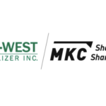 Mid-West Fertilizer, Inc. and MKC have entered into a letter of intent for MKC to acquire Mid-West Fertilizer, a full-service agricultural retailer headquartered in Paola, Kansas. (Courtesy of Mid-West Fertilizer, Inc. and MKC)