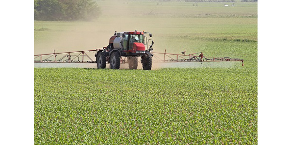 Meetings Dec. 17 in Coralville and Dec. 18 in Ames are opportunities for ag input providers to meet with extension specialists to review current research, discuss new products and learn of new recommendations. (Courtesy of ISU Extension and Outreach)