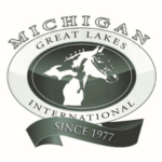 The 43rd annual Michigan Great Lakes International (MGLI) Draft Horse Show and Pull opened the doors Thursday to competitors from all over the U.S. and Canada.