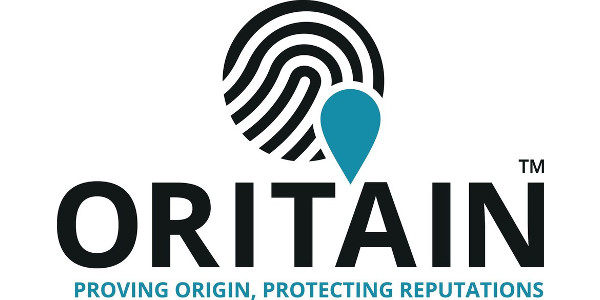 COTTON USA™ and Oritain™ have signed a partnership to provide industry leading, forensic verification of origin for all U.S. cotton.