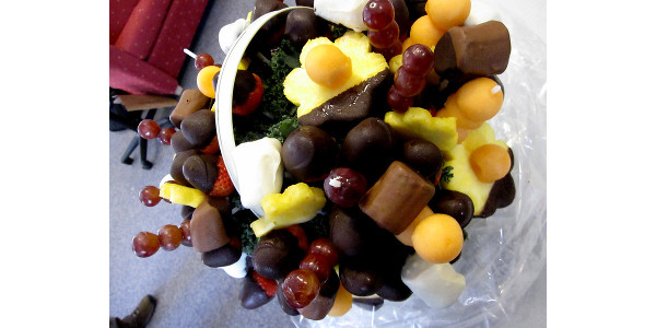 food gift