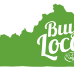 Buy Local is a Kentucky Proud initiative that rewards participating restaurants, distributors, and other foodservice businesses for buying Kentucky food products.