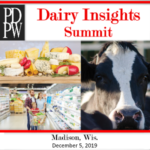 The Summit will be held Thursday, Dec. 5, 2019, from 9:30 a.m. until 4:30 p.m., at the Sheraton Hotel in Madison, 706 John Nolen Drive, Madison, Wis. (Courtesy of PDPW)