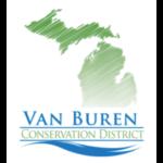 Van Buren Conservation District