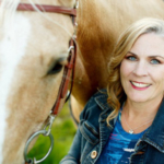 """Friday's keynote address is """"3 Steps to a Profitable Farm,"""" by Charlotte Smith, founder of 3CowMarketing.com. (Photo: Charlotte Smith, 3 Cow Marketing)"""