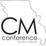 Farmers ending an erratic crop year have help ahead. To get it, they should enroll for the MU Crop Management Conference in Columbia.