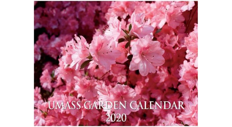 umass spring concert 2020