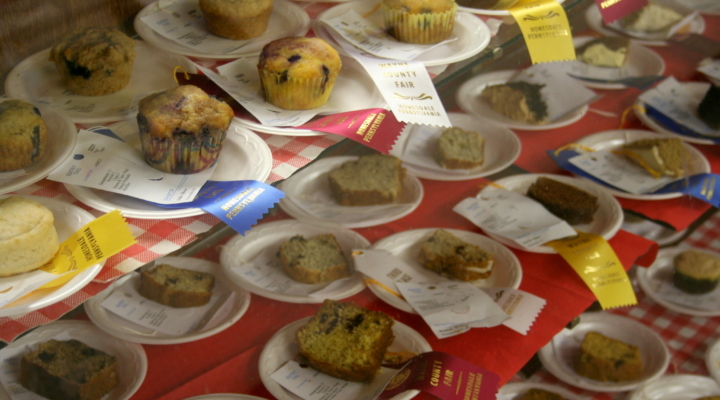 Pa Christmas Fair Hershey 2020 Judges school held at PA Fair Convention | Morning Ag Clips