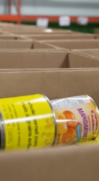 Anti-Hunger Day planned at Okla. State Capitol
