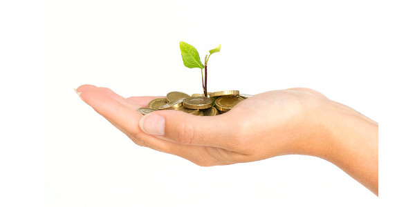 FSA expands set-aside loan provision