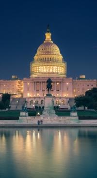 NY Farm Bureau unveils 2020 National public policies priorities