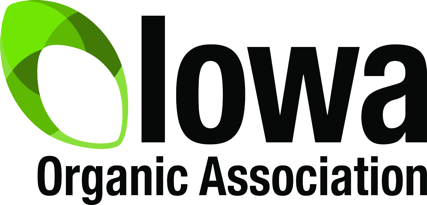 Iowa Organic Association