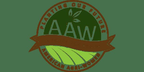 AAW applauds FCC 5G rural broadband plan