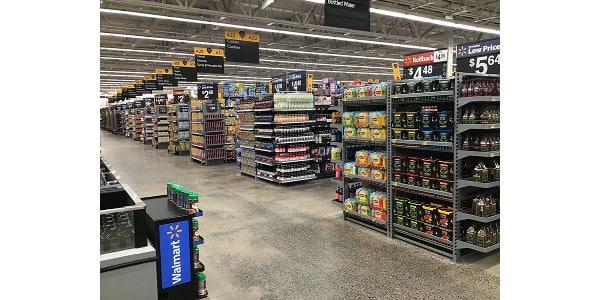 US food prices see historic jump