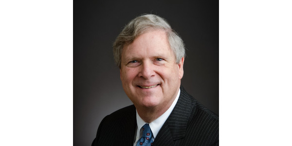 Tom Vilsack featured on Dairy Stream podcast
