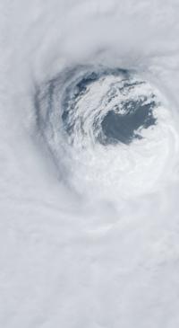 Virginia farmers should prepare now as hurricane season begins