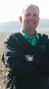 ASA chairman appointed to EPA ag committee