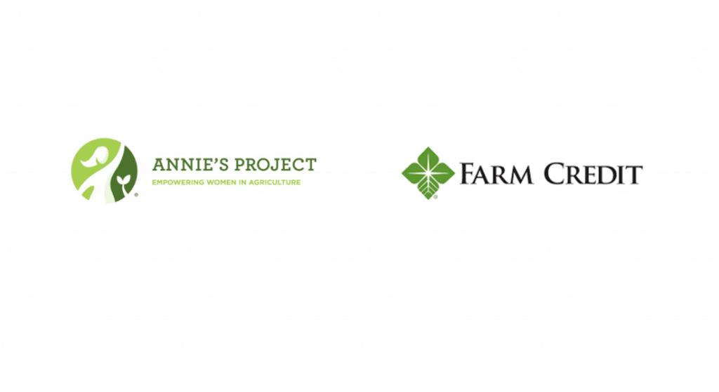Agricultural Women's Community & Leadership Survey