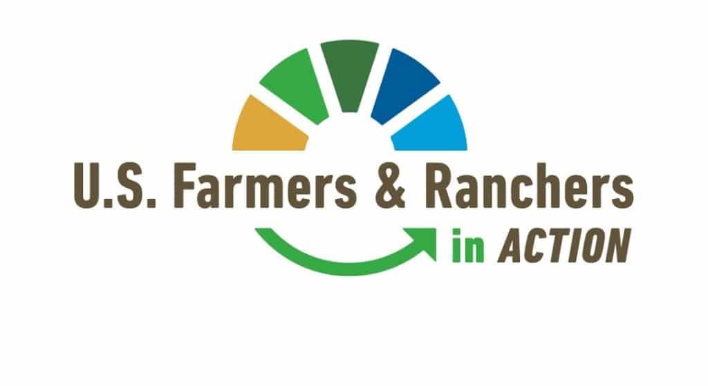 U.S. Farmers & Ranchers Alliance announces name change