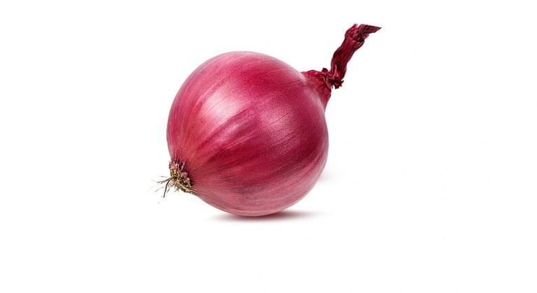 Thomson_International_Red_Onions__Salmonella_Lawsuit-768x419.jpg